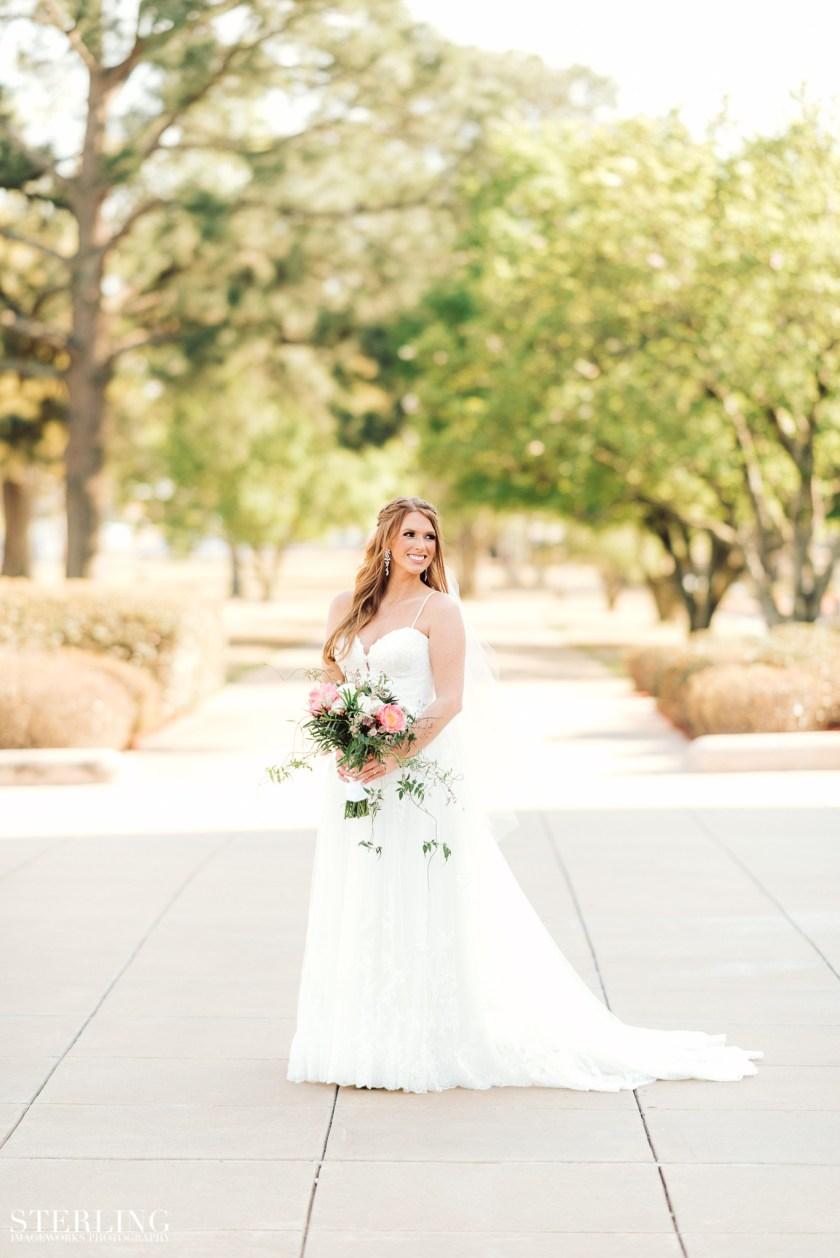 elizabeth_bridals(i)-76