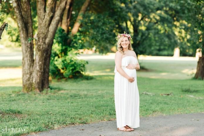 Donley_maternity(i)-31