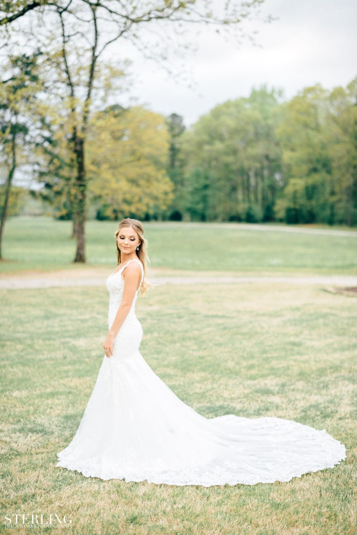 Gavin_bridals(i)-36