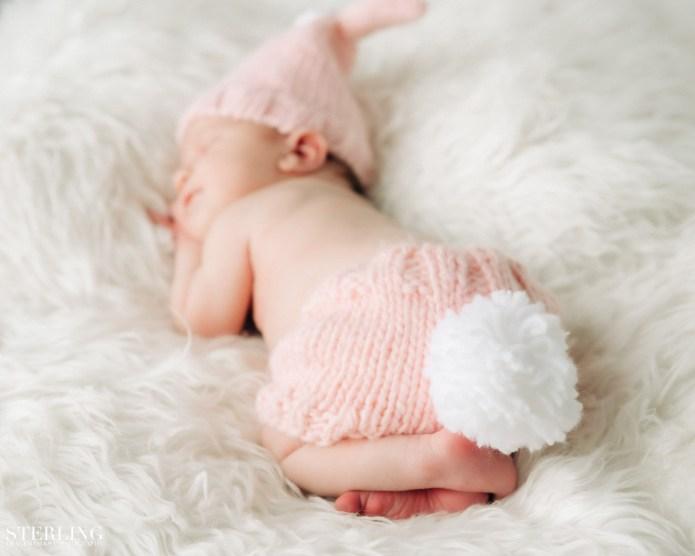 valie_newborn-26