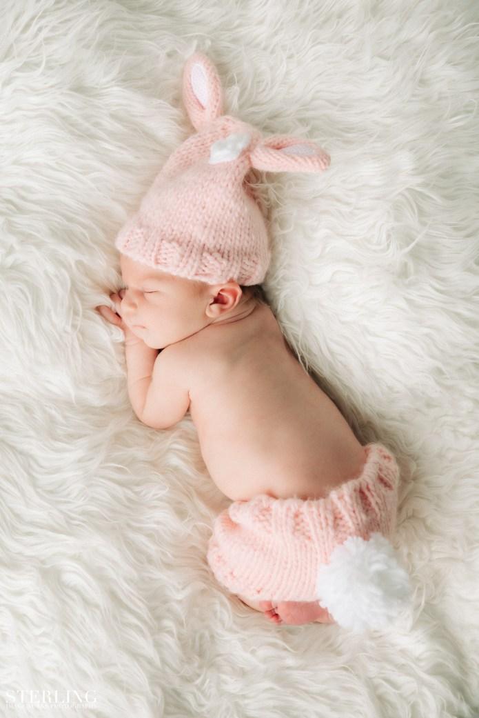 valie_newborn-30