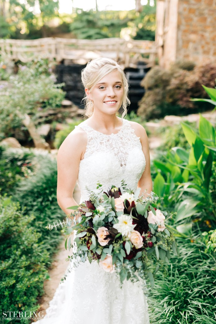 Bethany_bridals(i)-3
