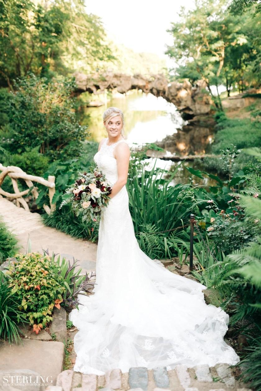 Bethany_bridals(i)-48