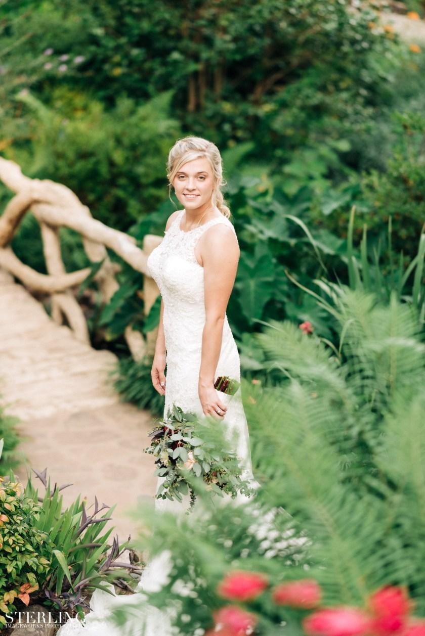 Bethany_bridals(i)-63