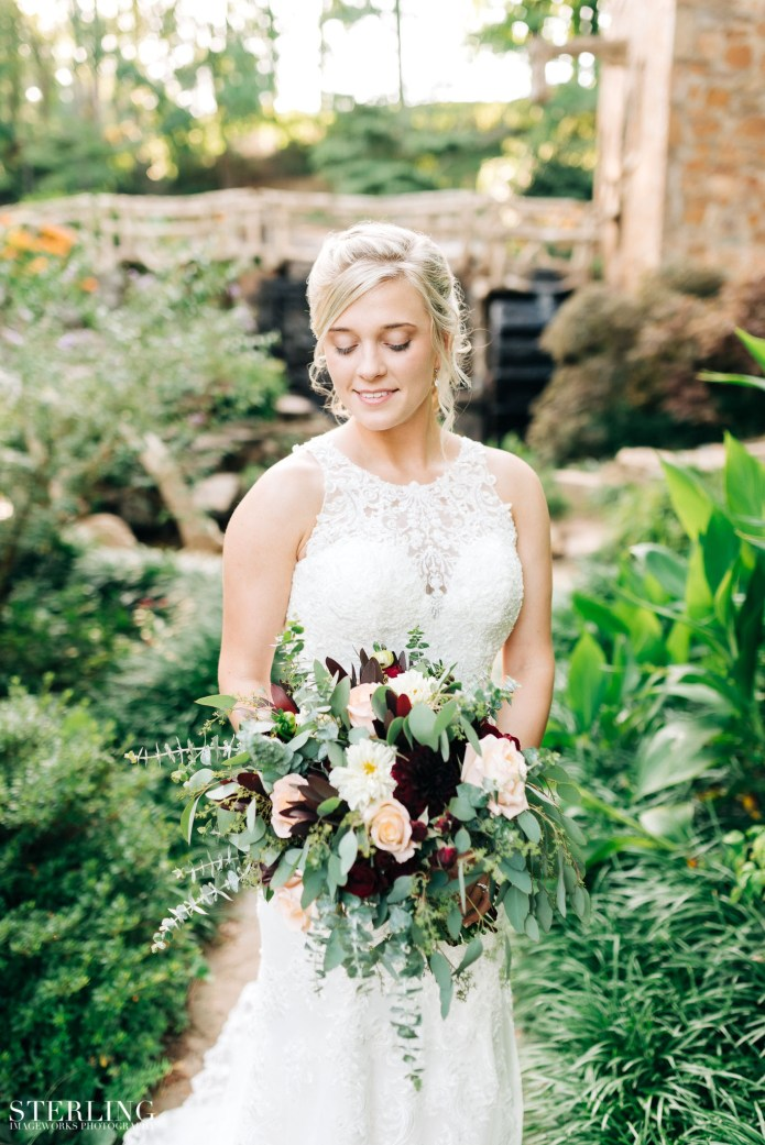 Bethany_bridals(i)-8