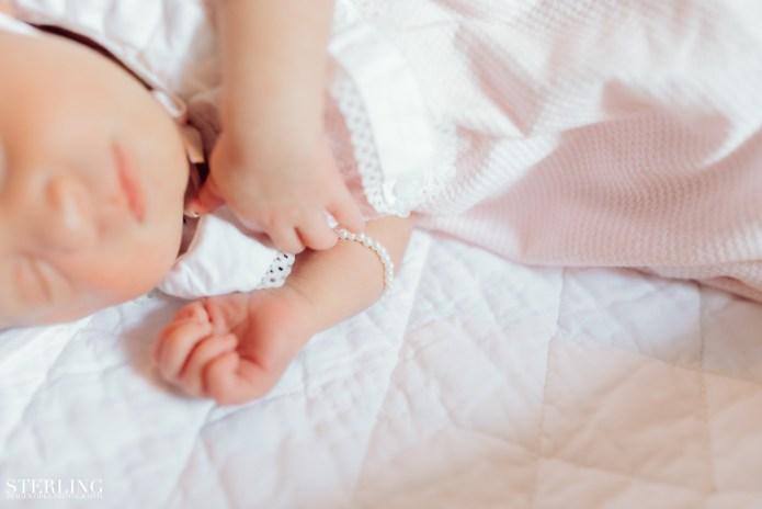 Mattie_newborn(i)-158