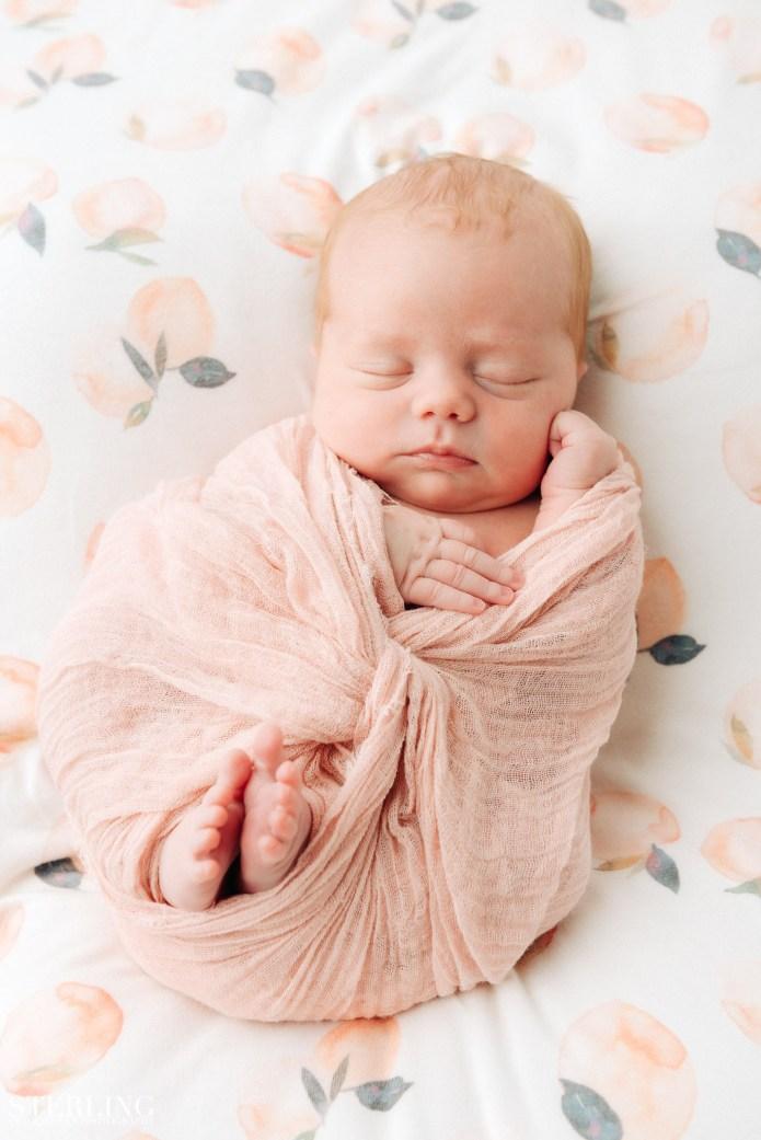 colleen_newborn(i)-22
