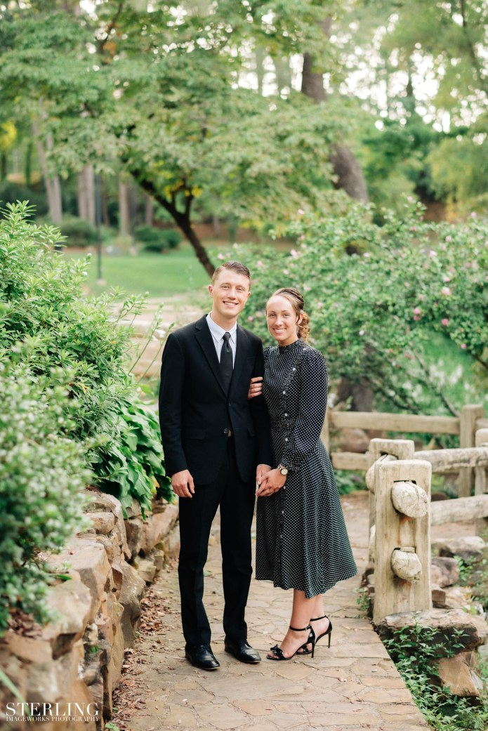 darren_madison_engagements(i)-77