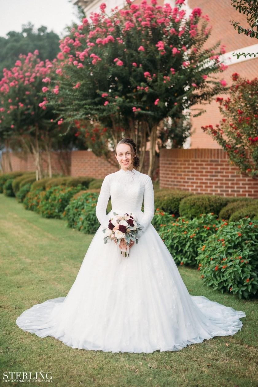 Madison_bridals(i)-102