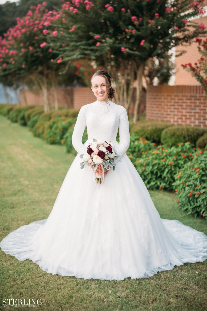 Madison_bridals(i)-104
