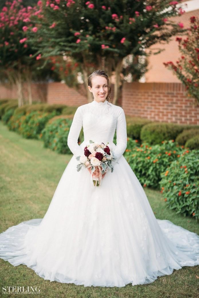 Madison_bridals(i)-105