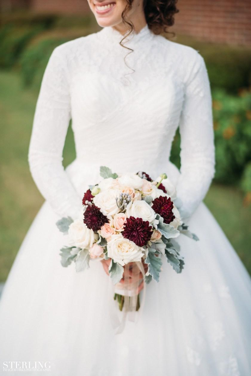 Madison_bridals(i)-109
