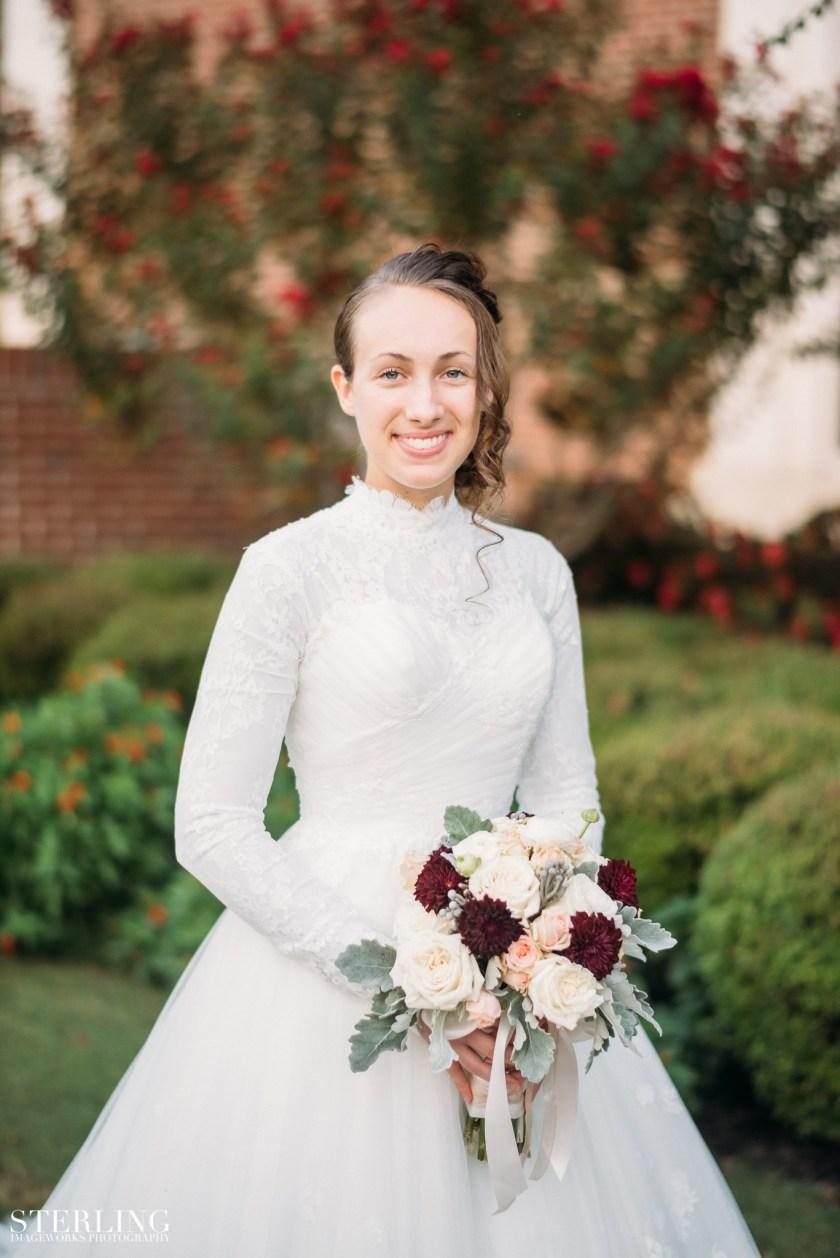 Madison_bridals(i)-111