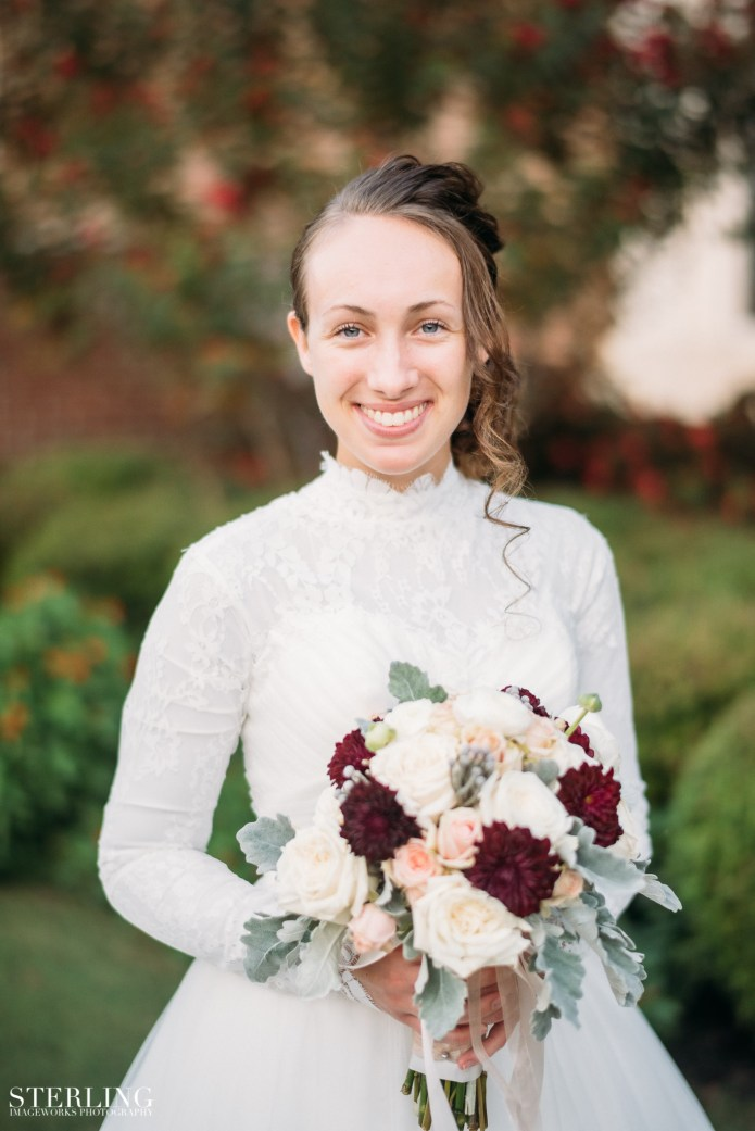 Madison_bridals(i)-118
