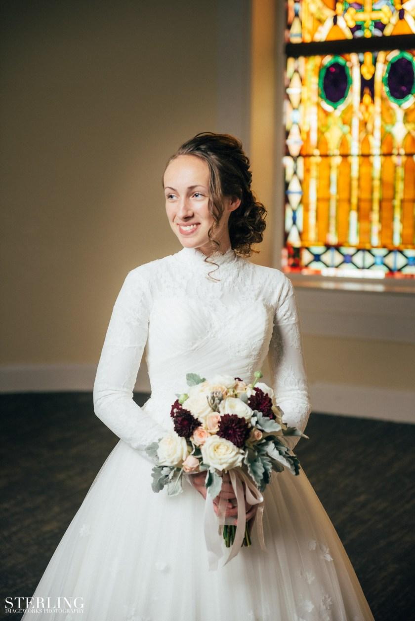 Madison_bridals(i)-12