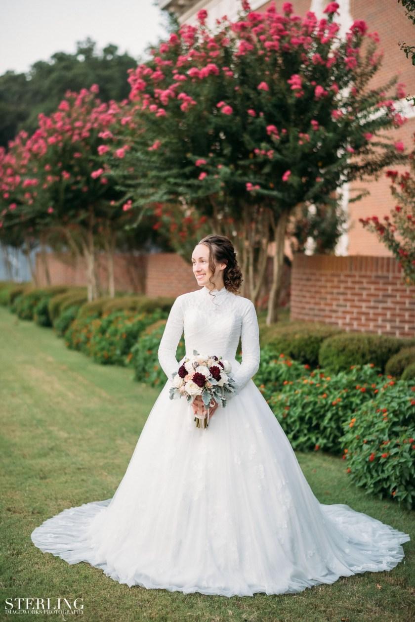 Madison_bridals(i)-124