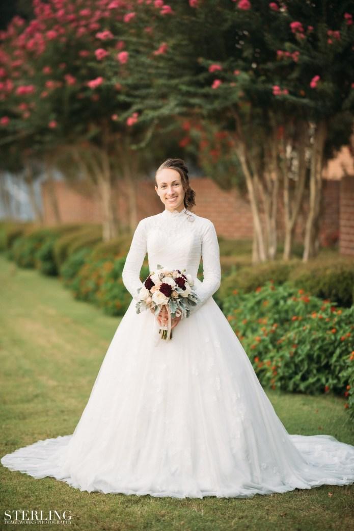 Madison_bridals(i)-126