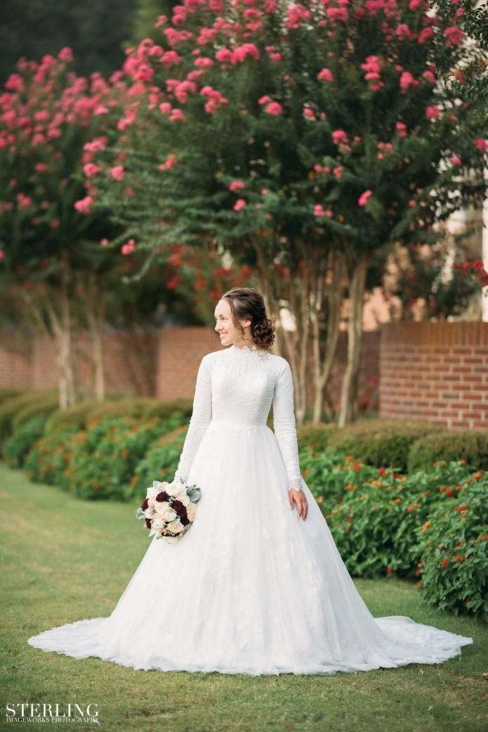 Madison_bridals(i)-130