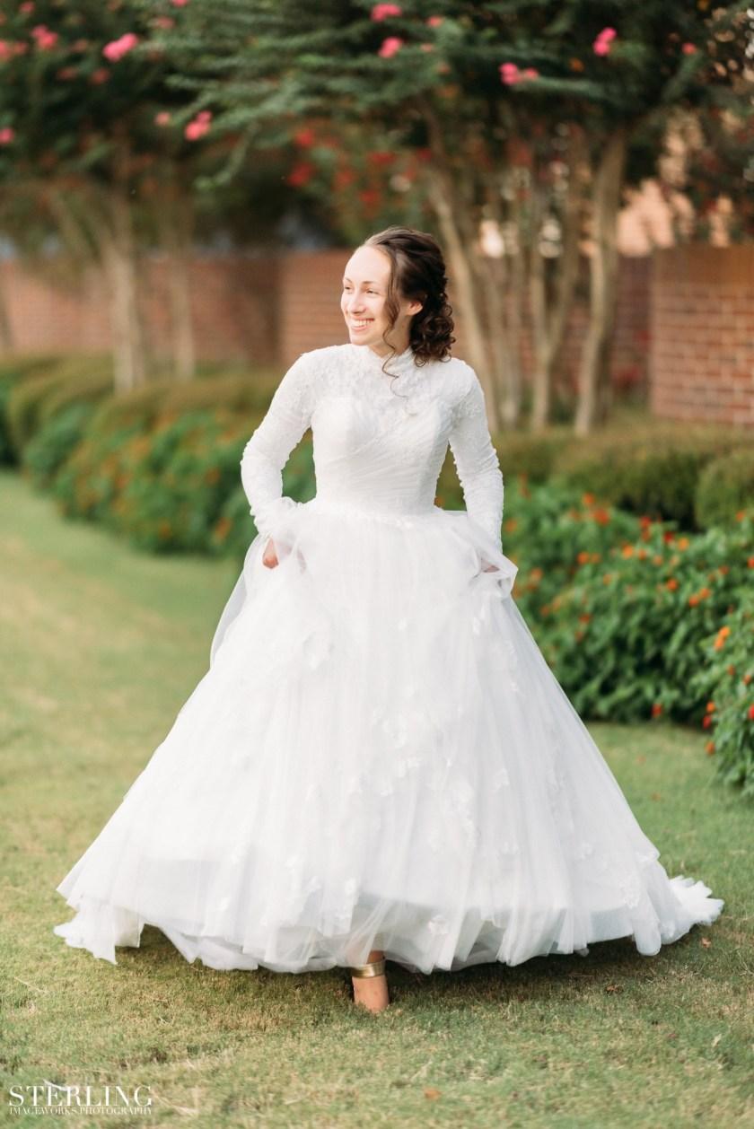 Madison_bridals(i)-141