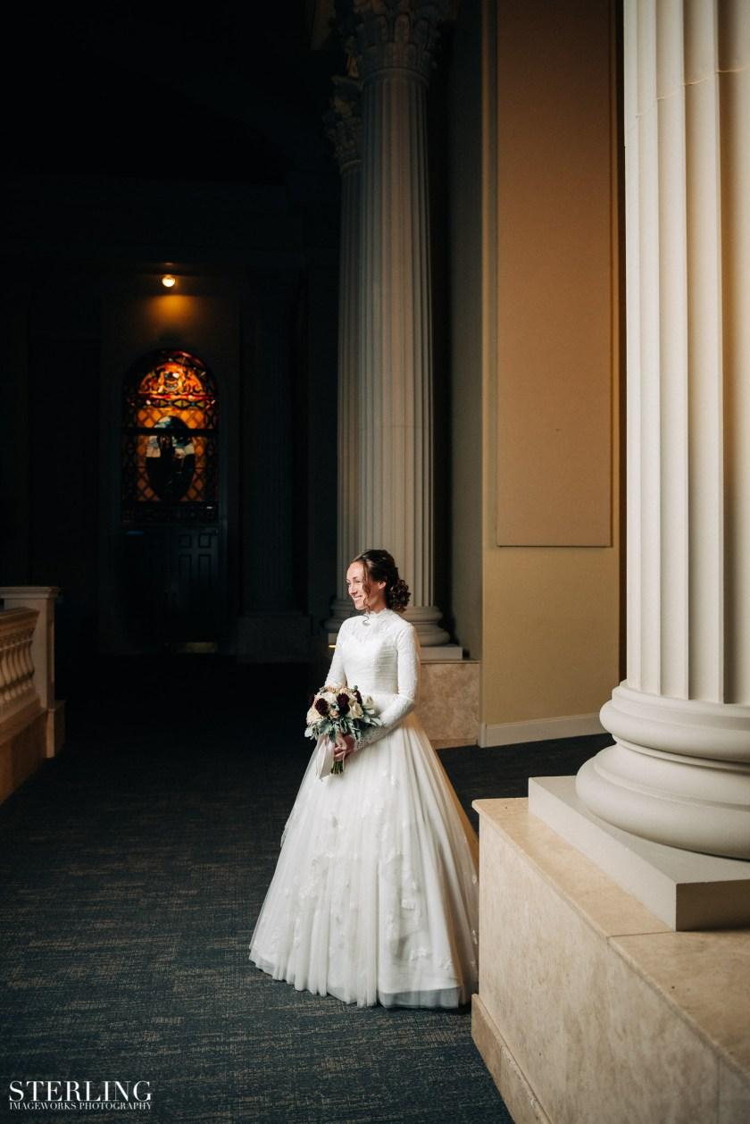 Madison_bridals(i)-16