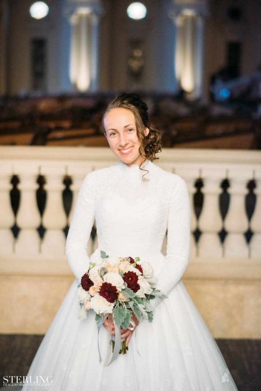Madison_bridals(i)-23