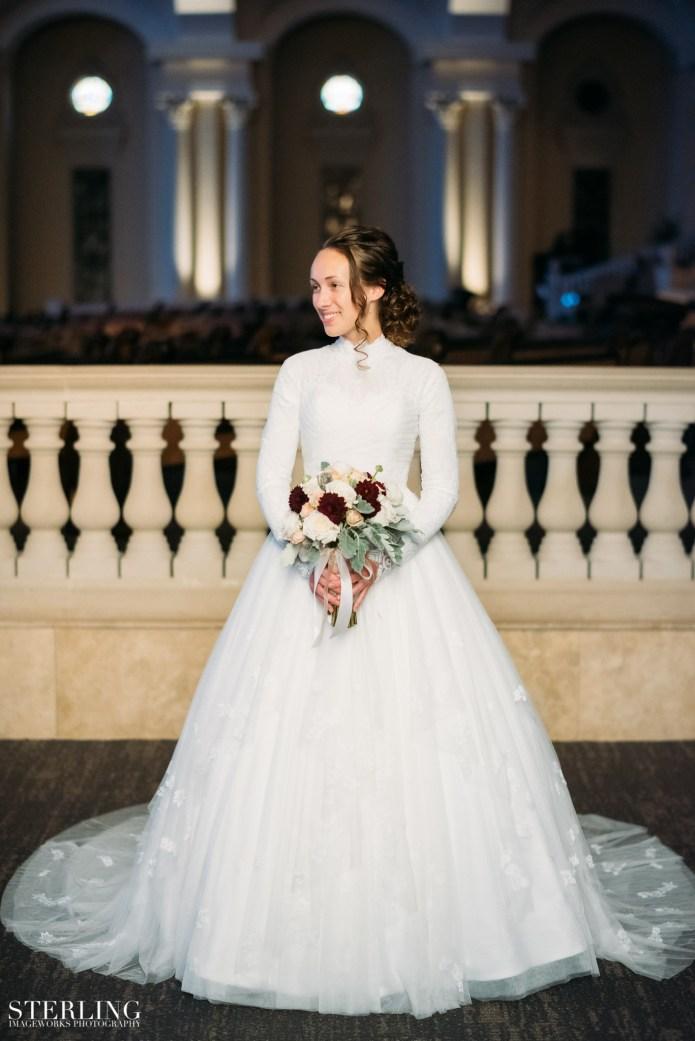 Madison_bridals(i)-28
