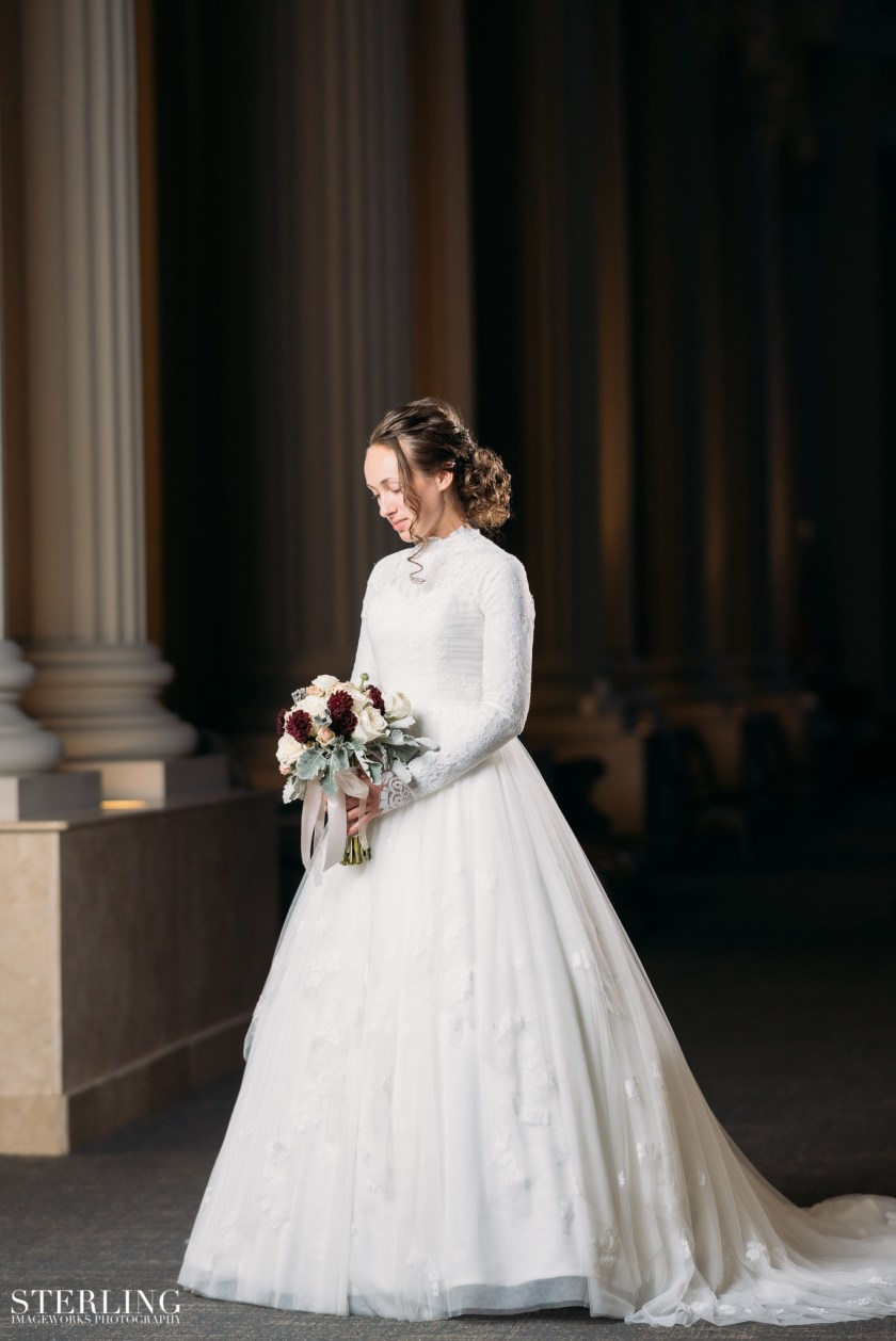 Madison_bridals(i)-44