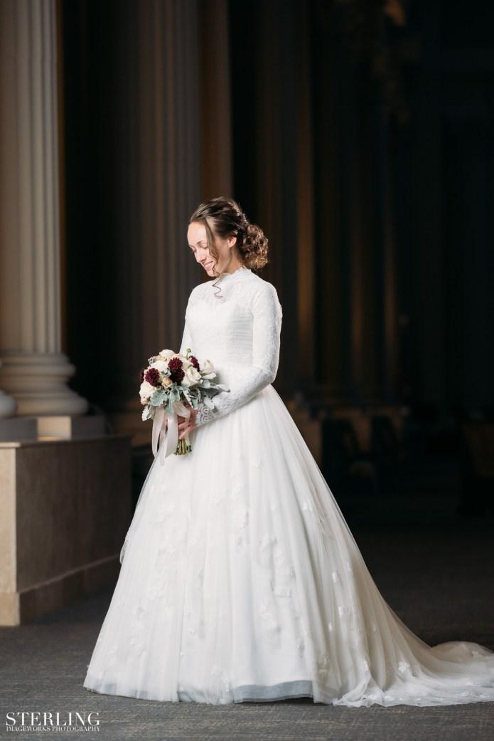 Madison_bridals(i)-45