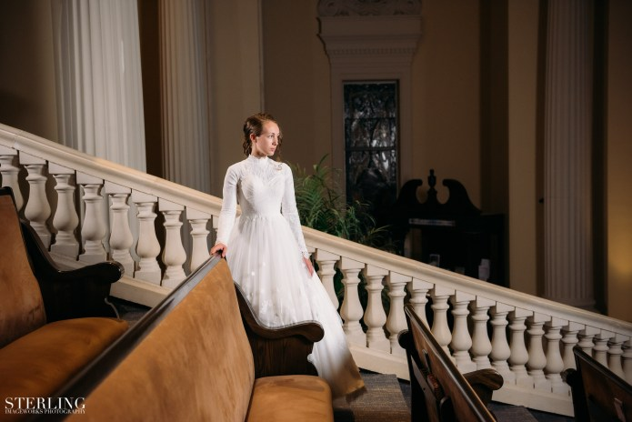 Madison_bridals(i)-58