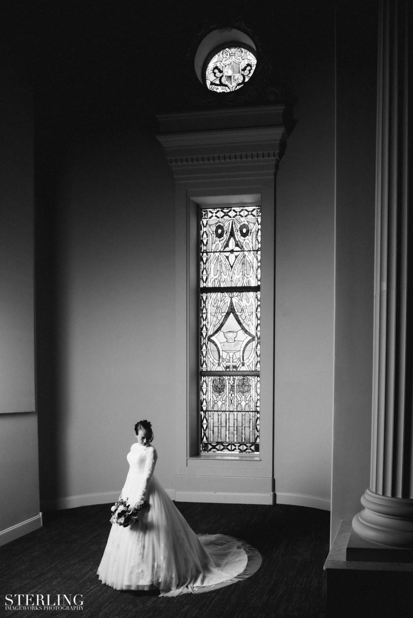 Madison_bridals(i)-6