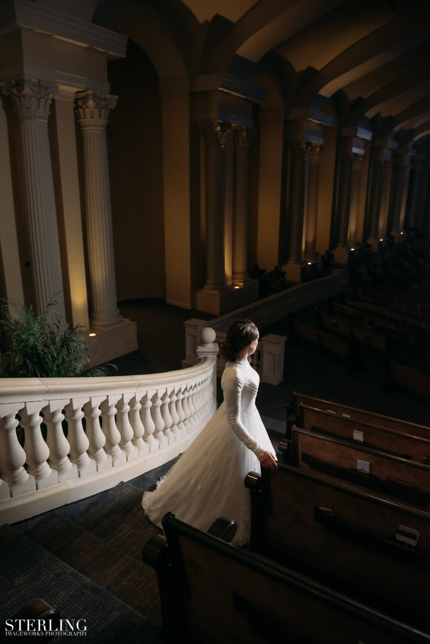 Madison_bridals(i)-64