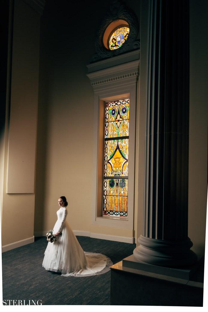 Madison_bridals(i)-7