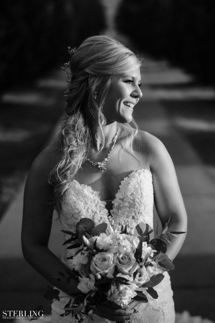Taylor_bridals(i)-105