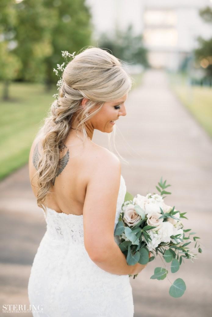 Taylor_bridals(i)-123