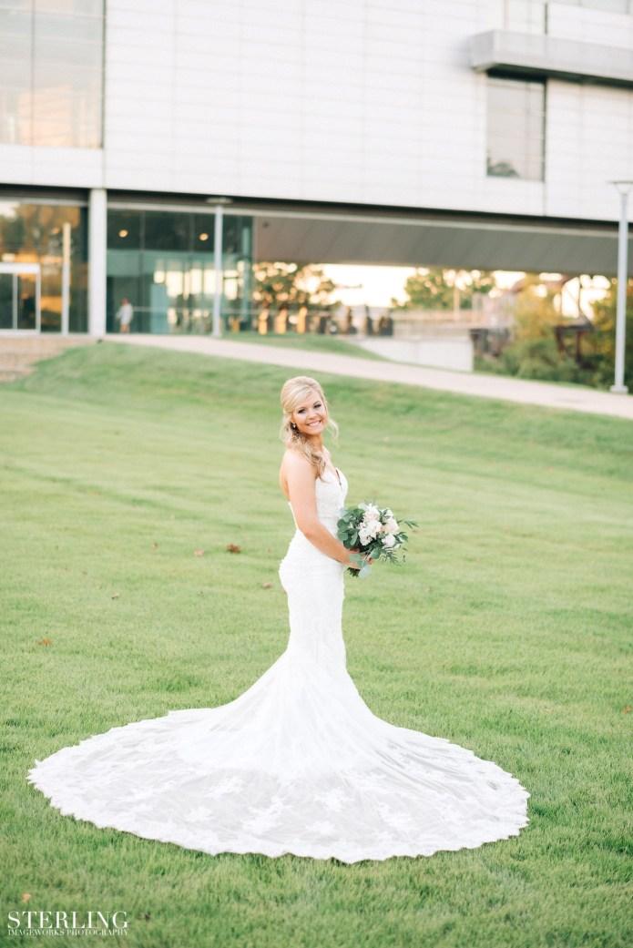 Taylor_bridals(i)-131