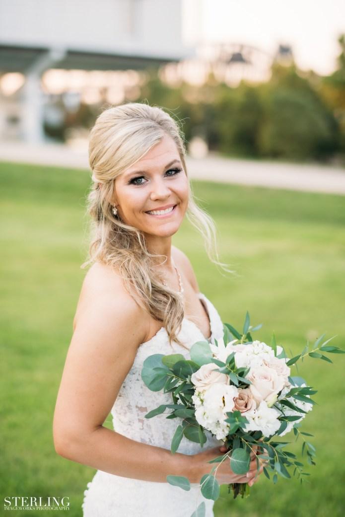 Taylor_bridals(i)-136