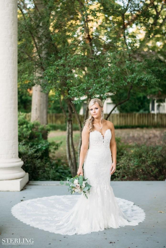 Taylor_bridals(i)-15