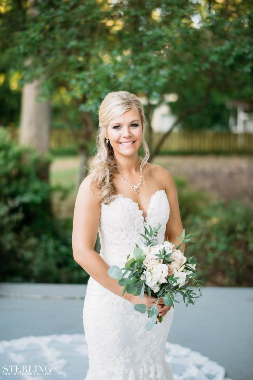 Taylor_bridals(i)-2