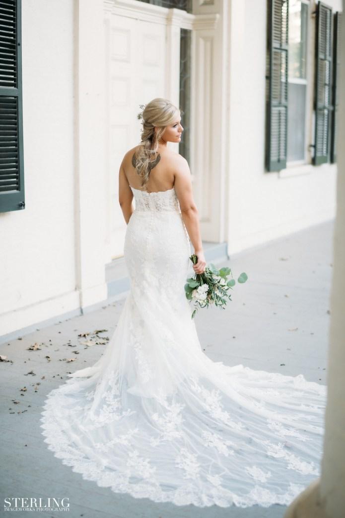 Taylor_bridals(i)-40