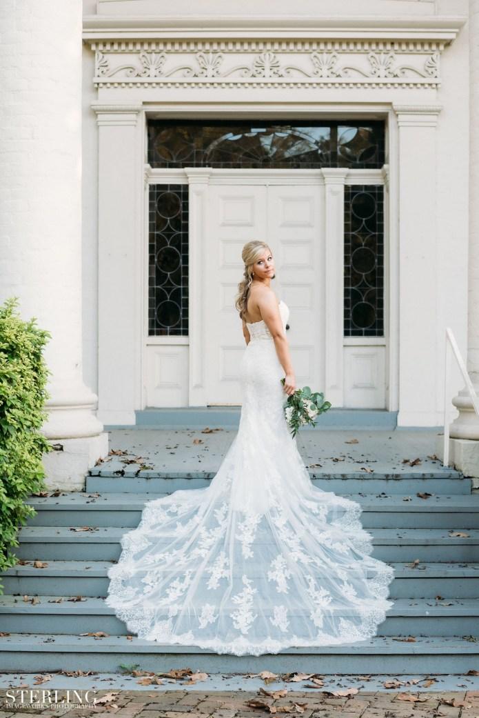 Taylor_bridals(i)-67