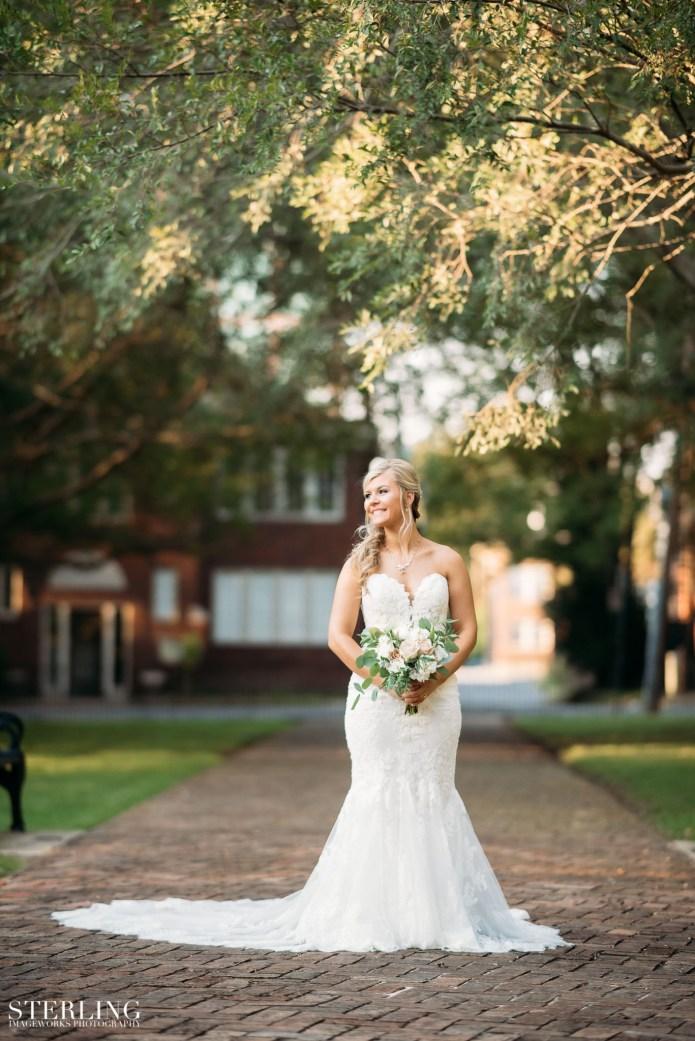 Taylor_bridals(i)-79