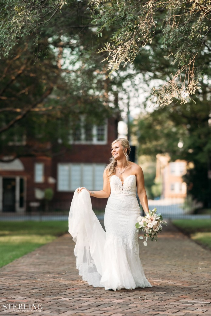 Taylor_bridals(i)-83