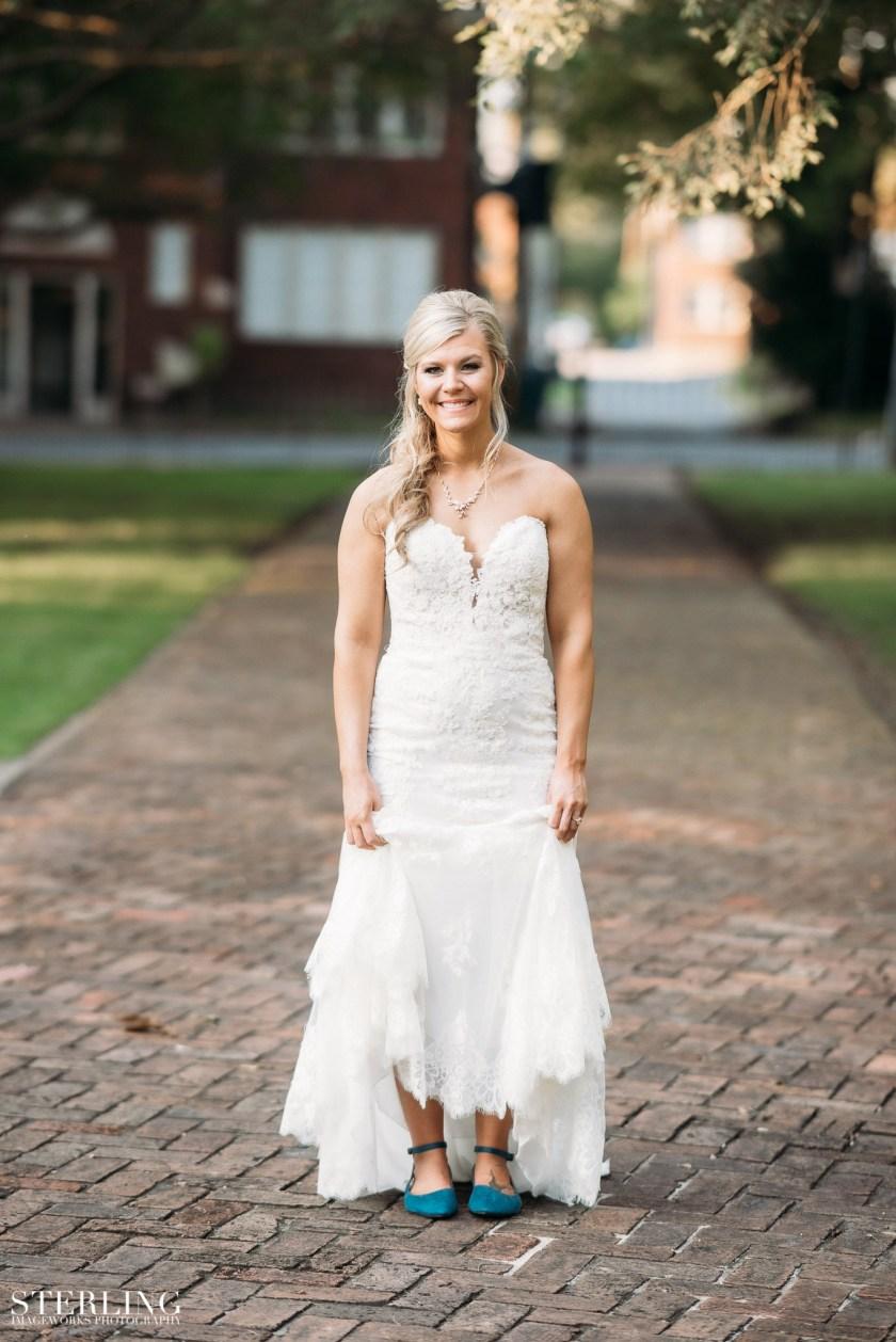 Taylor_bridals(i)-84