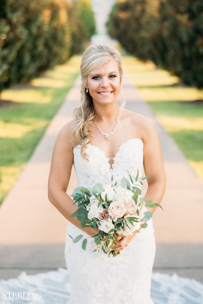 Taylor_bridals(i)-89