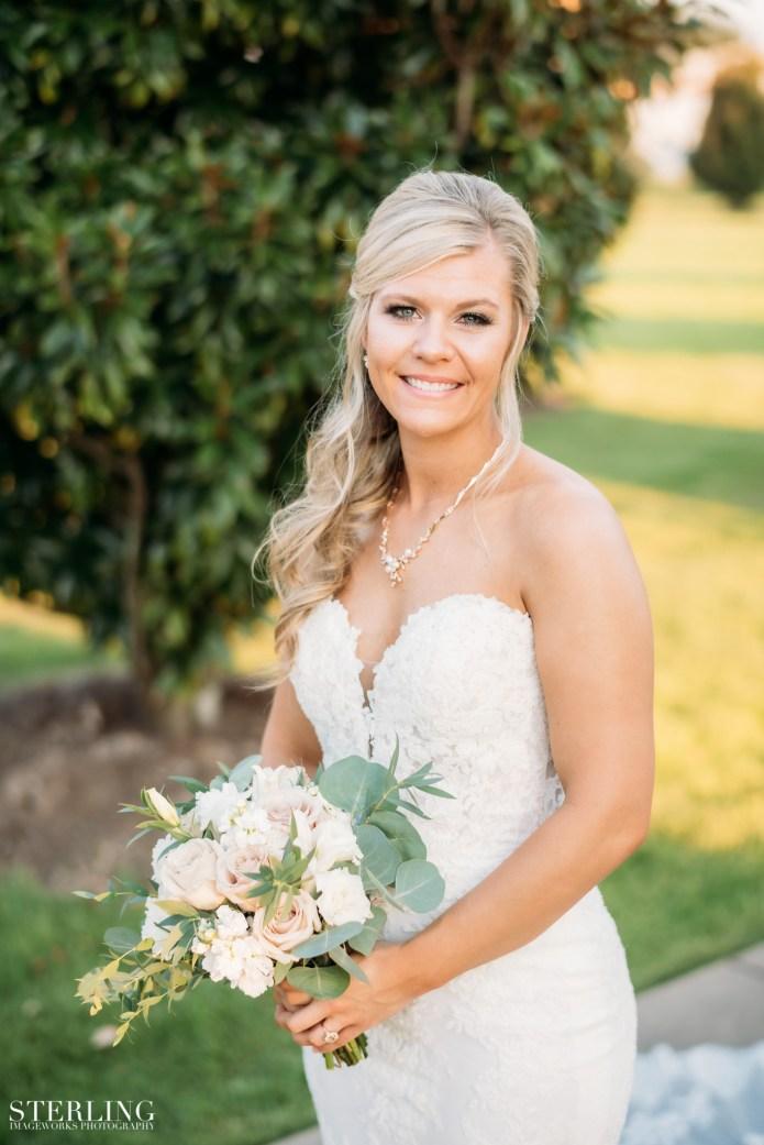 Taylor_bridals(i)-92
