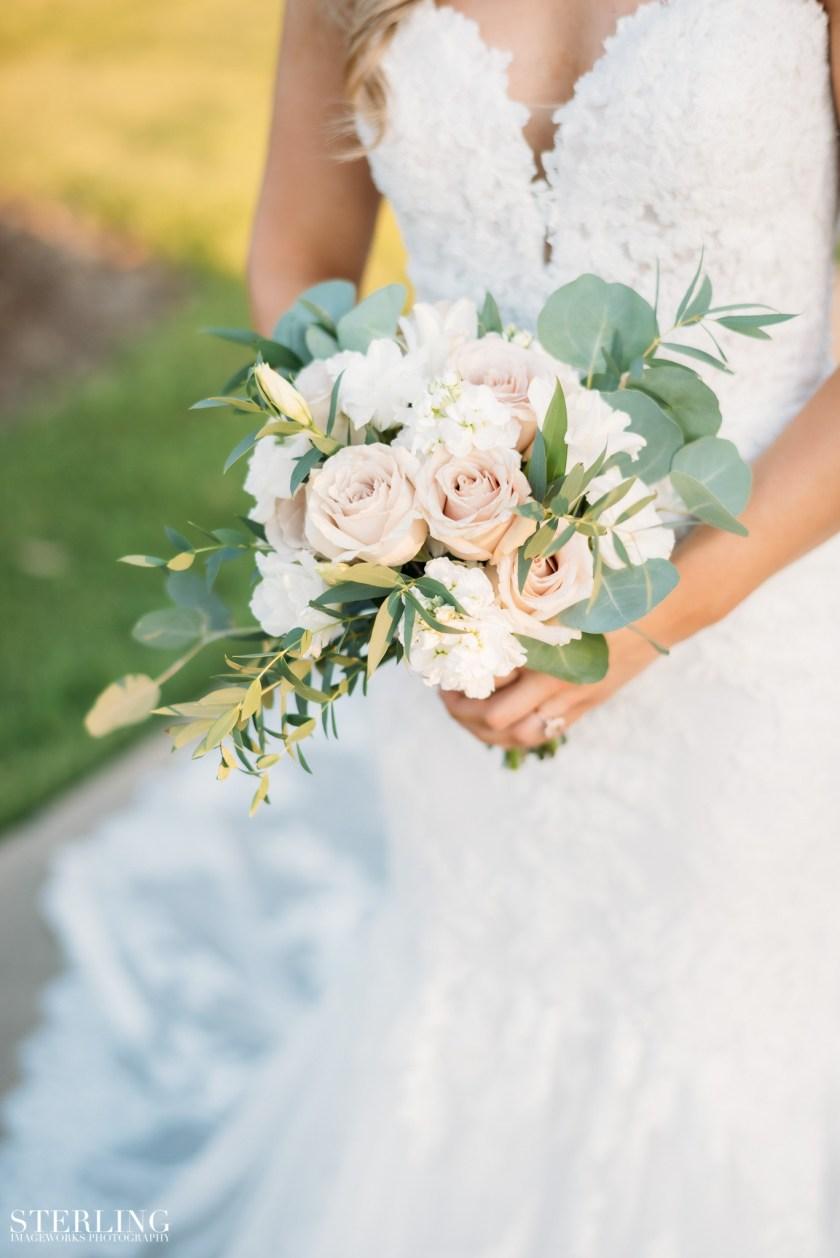 Taylor_bridals(i)-94