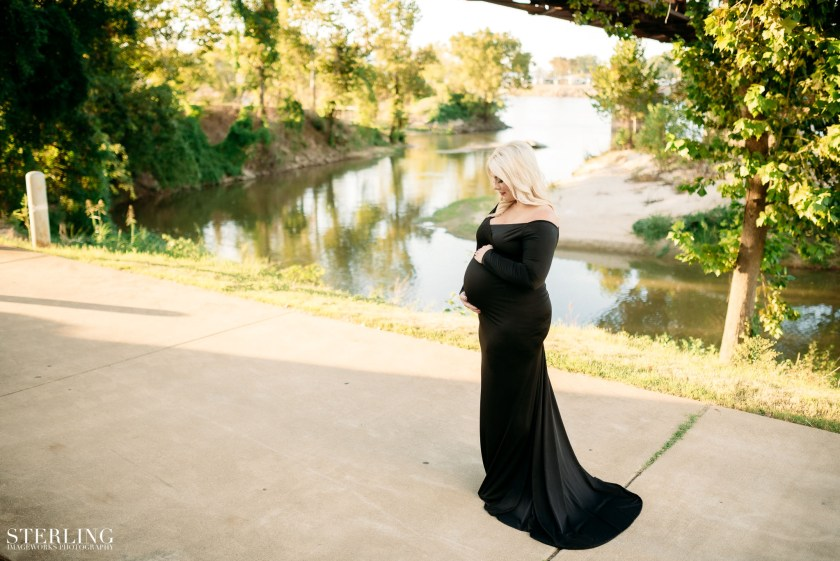 brooke_maternity(i)-130