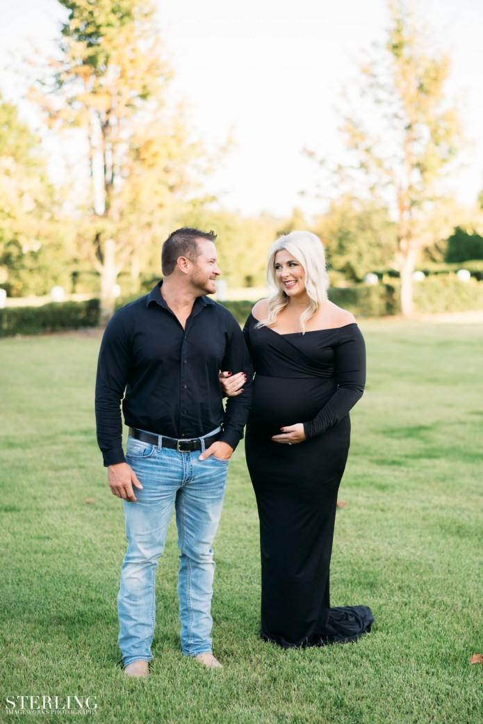 brooke_maternity(i)-47