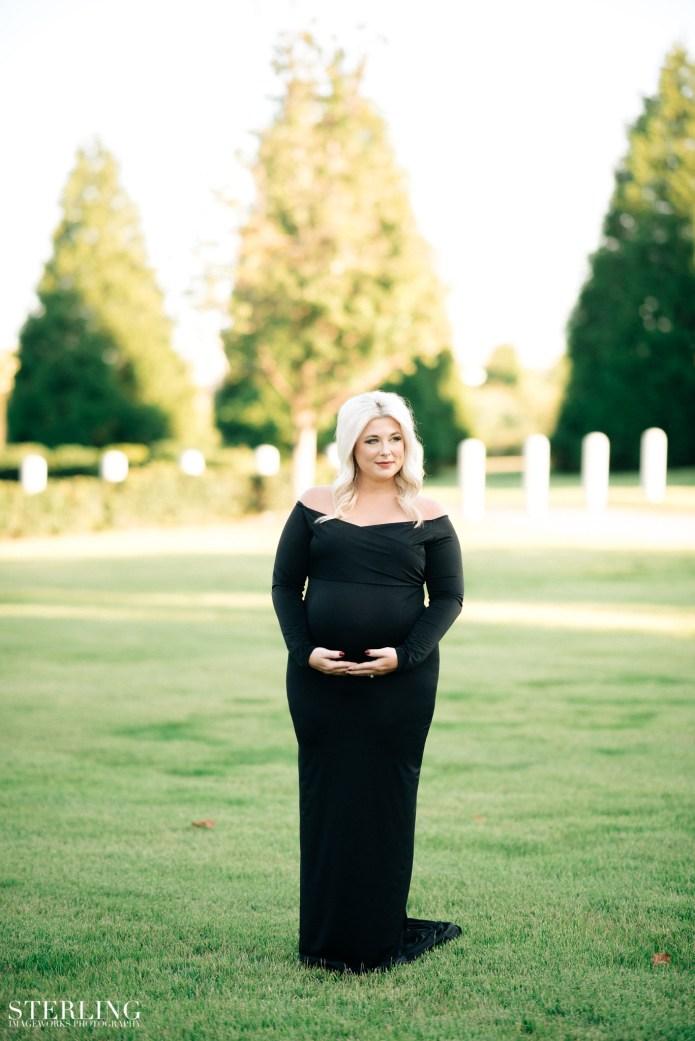 brooke_maternity(i)-69