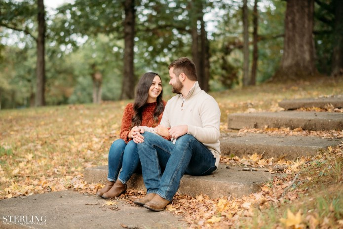 Cody_kayleigh_engagements(i)-105